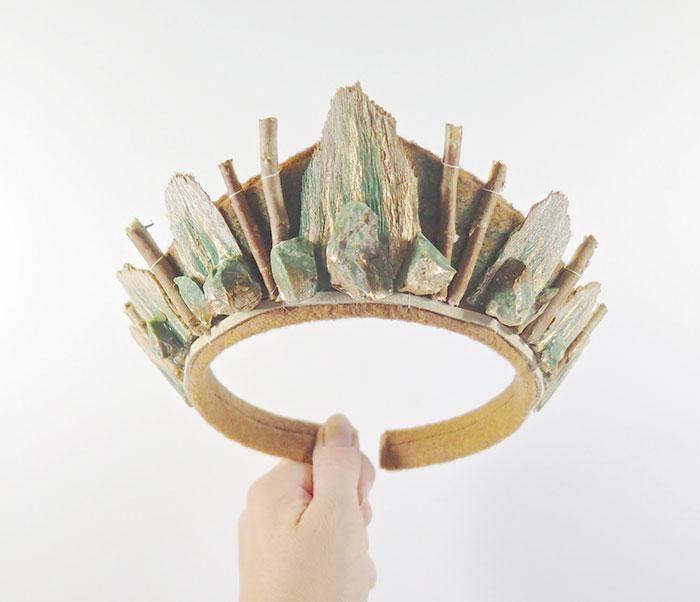 coroas-de-princesa-54