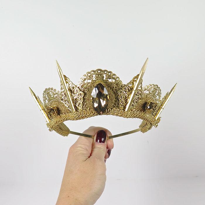 coroas-de-princesa-56