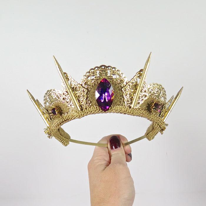 coroas-de-princesa-57