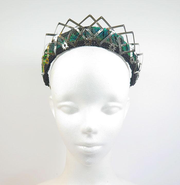 coroas-de-princesa-6