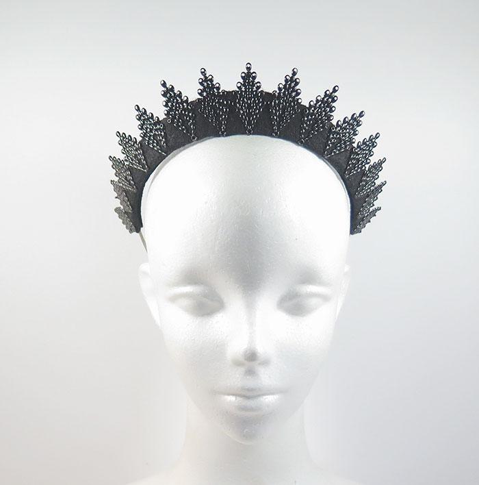 coroas-de-princesa-62