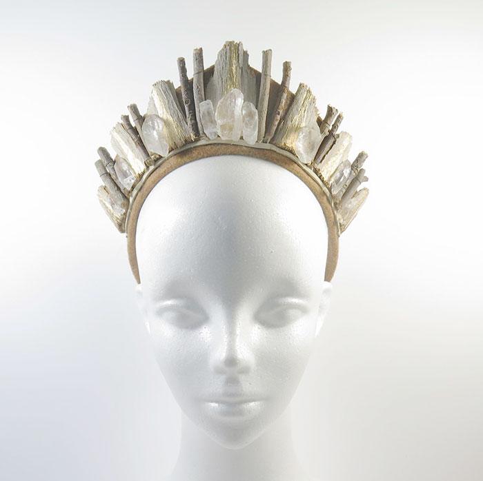 coroas-de-princesa-64