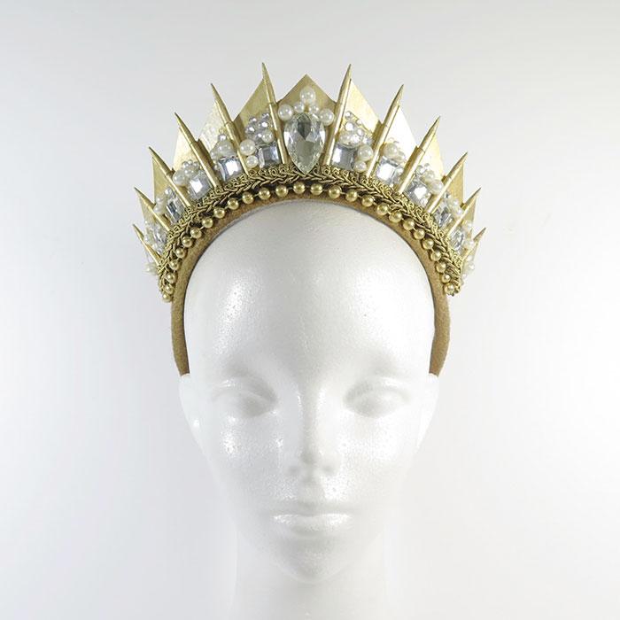 coroas-de-princesa-65