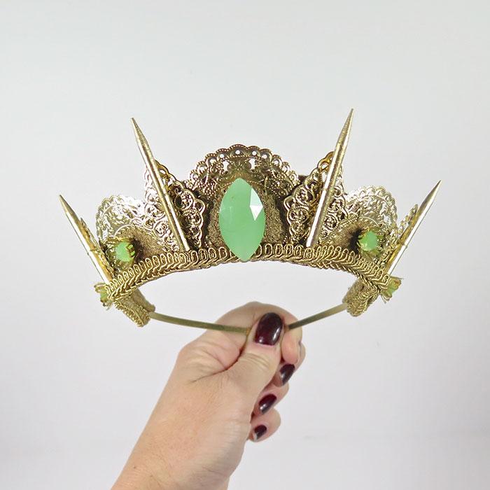 coroas-de-princesa-7