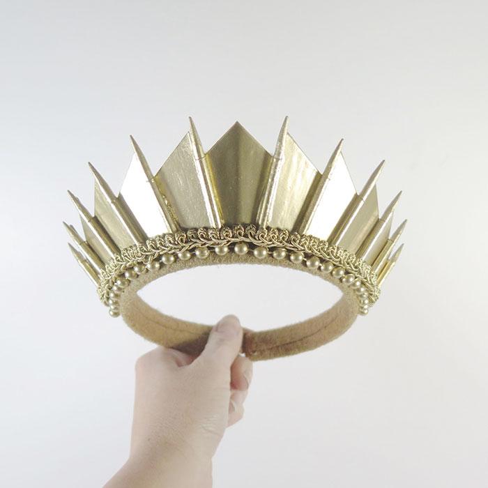 coroas-de-princesa-9