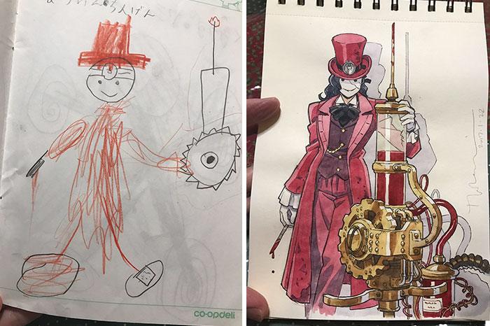desenhos-filhos-animes (1)