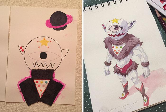 desenhos-filhos-animes (2)