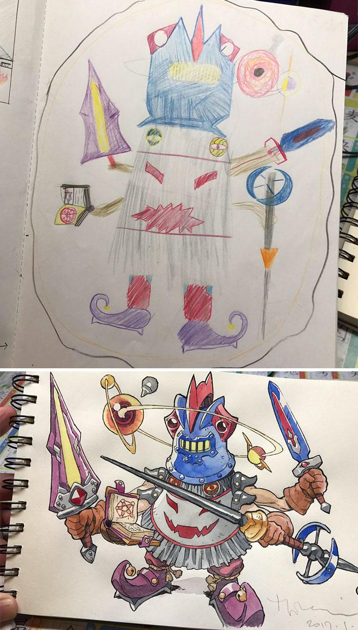 desenhos-filhos-animes (3)