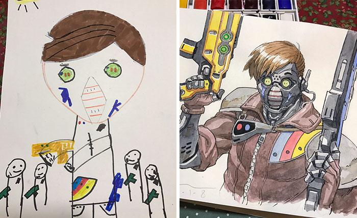 desenhos-filhos-animes (4)