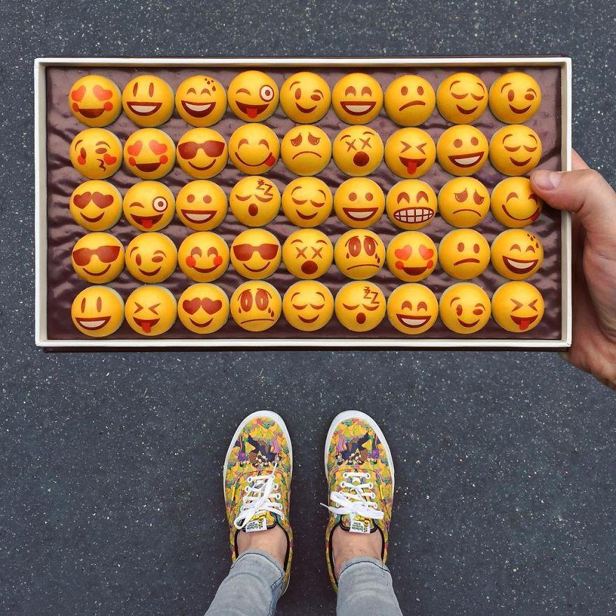 doces-e-sapatos (1)
