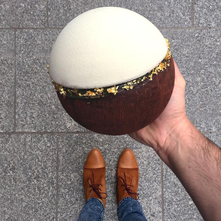 doces-e-sapatos (13)