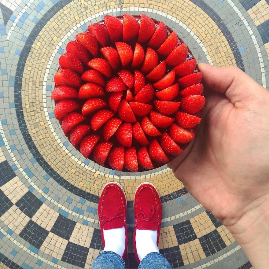 doces-e-sapatos (14)
