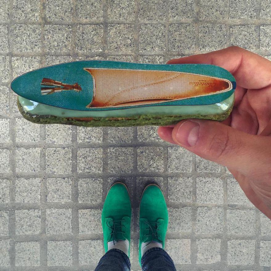 doces-e-sapatos (16)