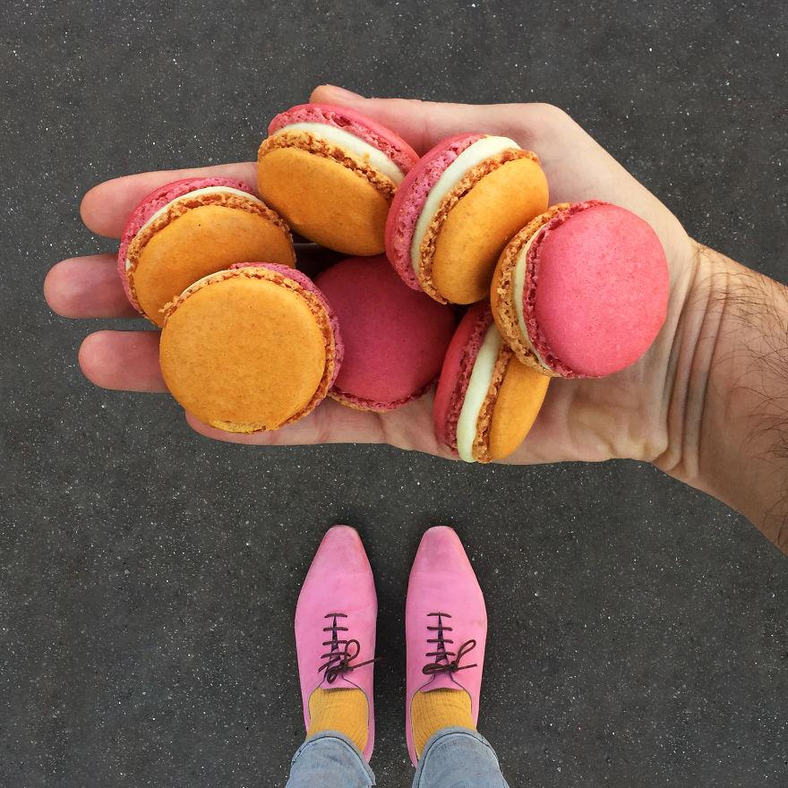 doces-e-sapatos (20)