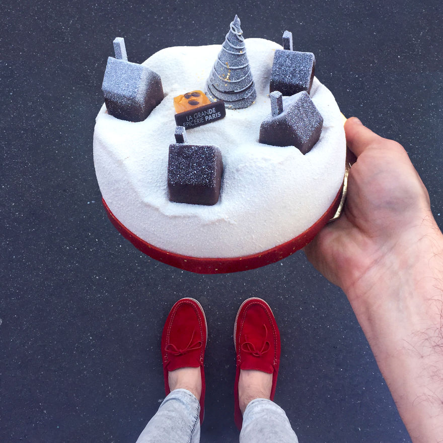 doces-e-sapatos (23)