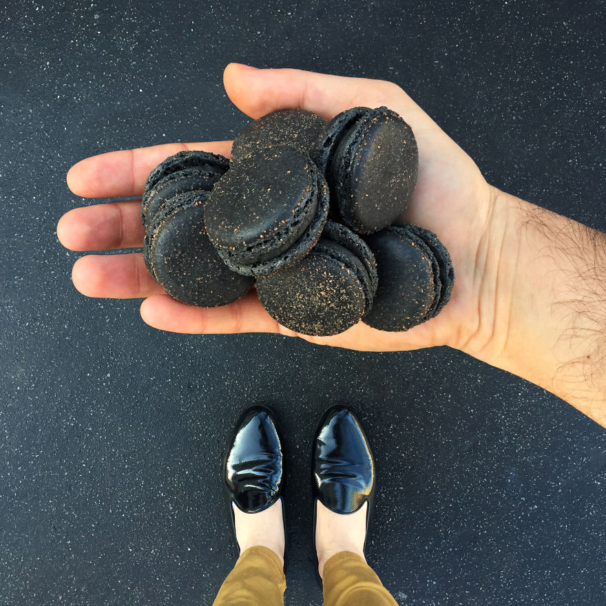 doces-e-sapatos (27)