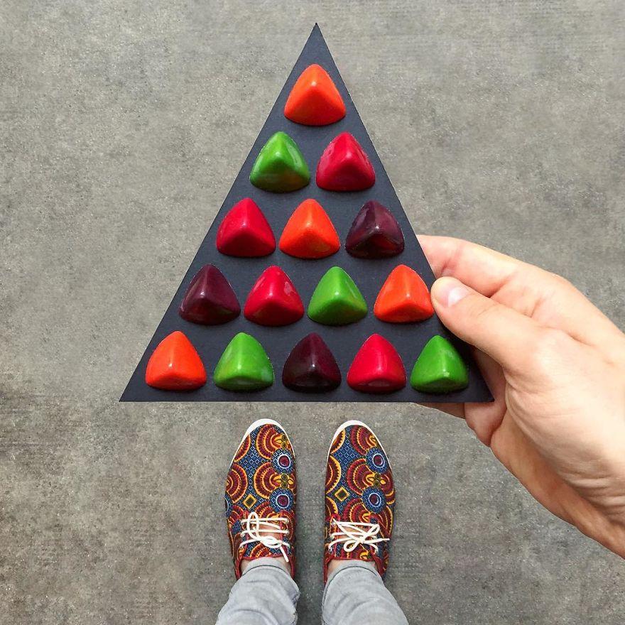 doces-e-sapatos (28)