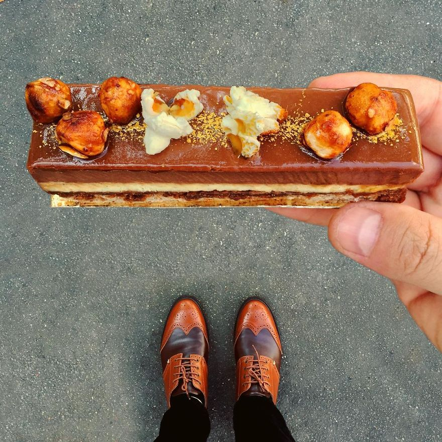 doces-e-sapatos (29)