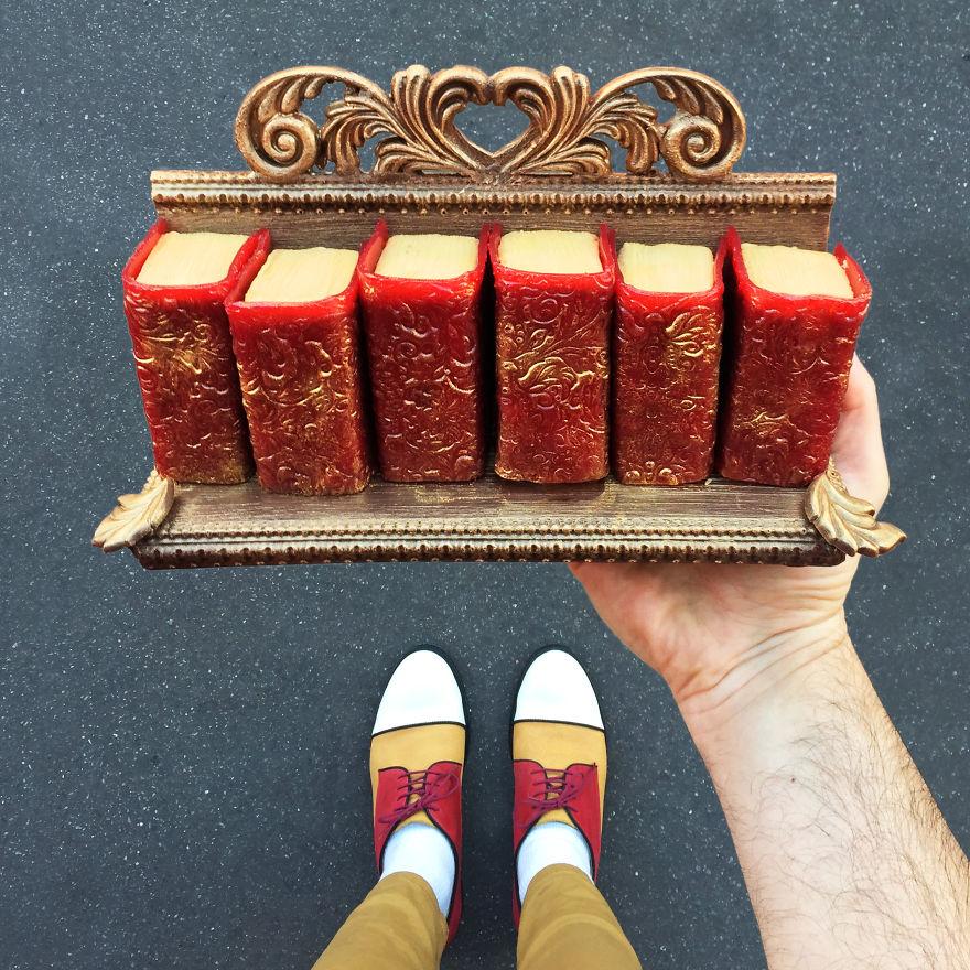 doces-e-sapatos (3)