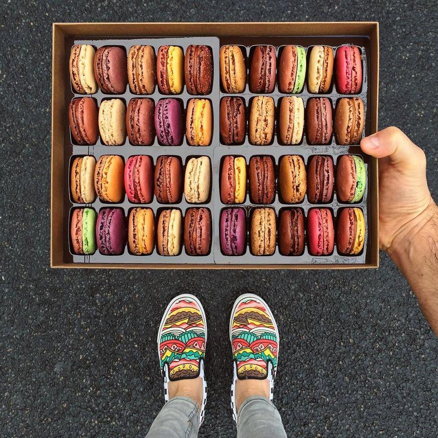doces-e-sapatos (30)