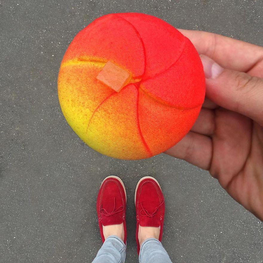 doces-e-sapatos (33)