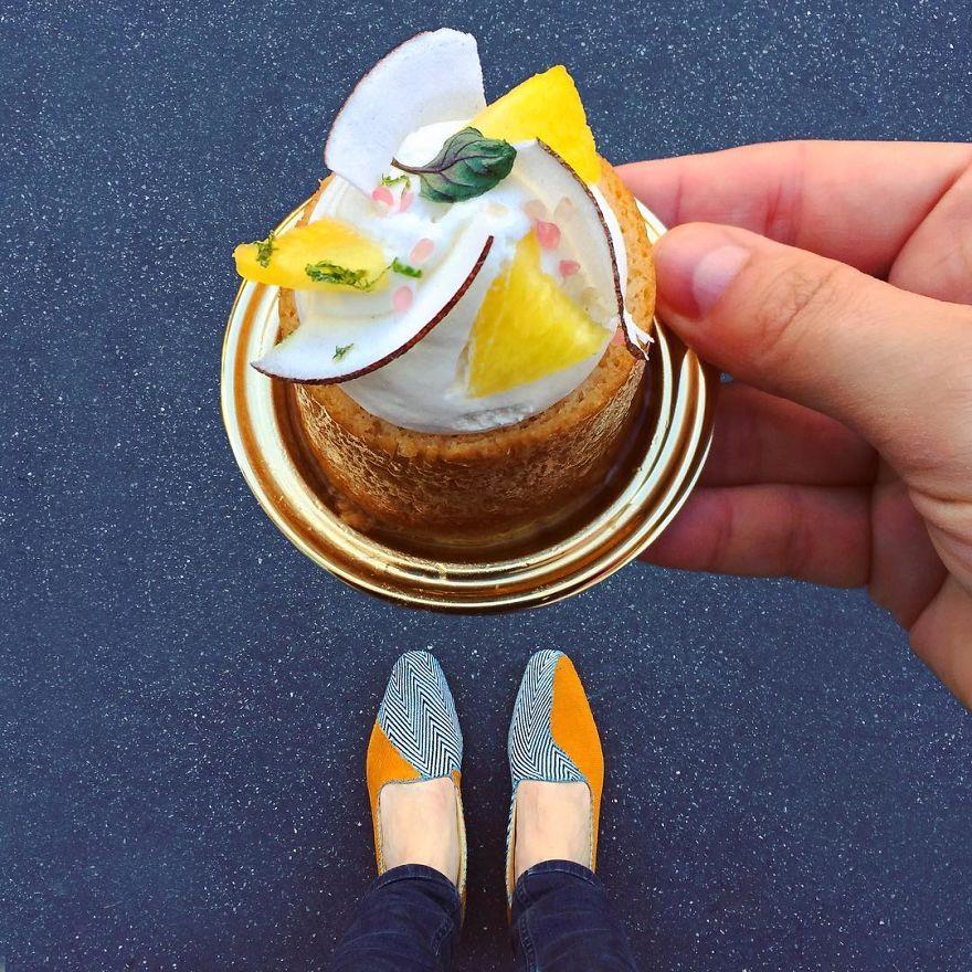 doces-e-sapatos (34)
