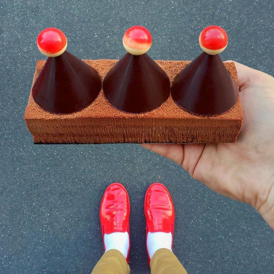 doces-e-sapatos (36)