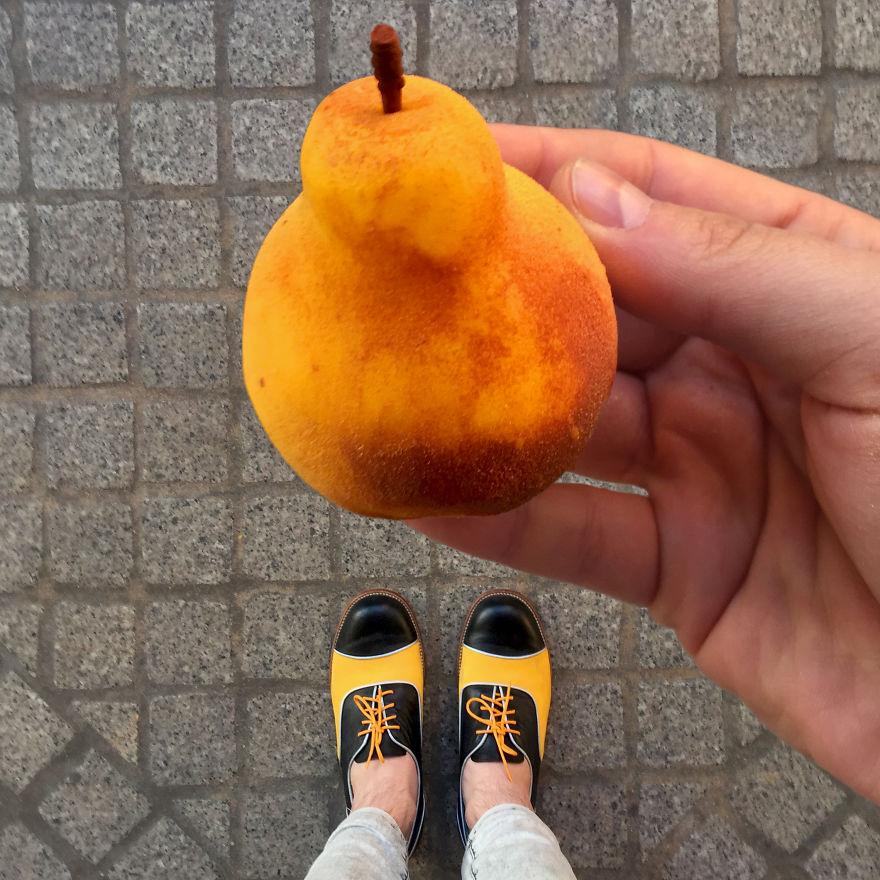 doces-e-sapatos (37)