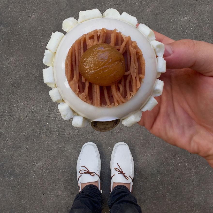 doces-e-sapatos (38)