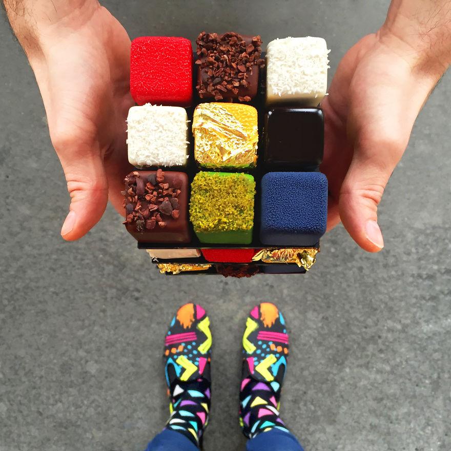 doces-e-sapatos (4)
