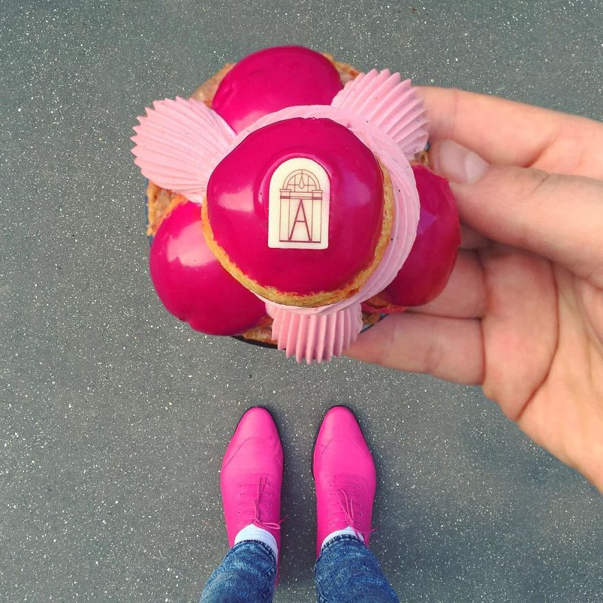 doces-e-sapatos (40)