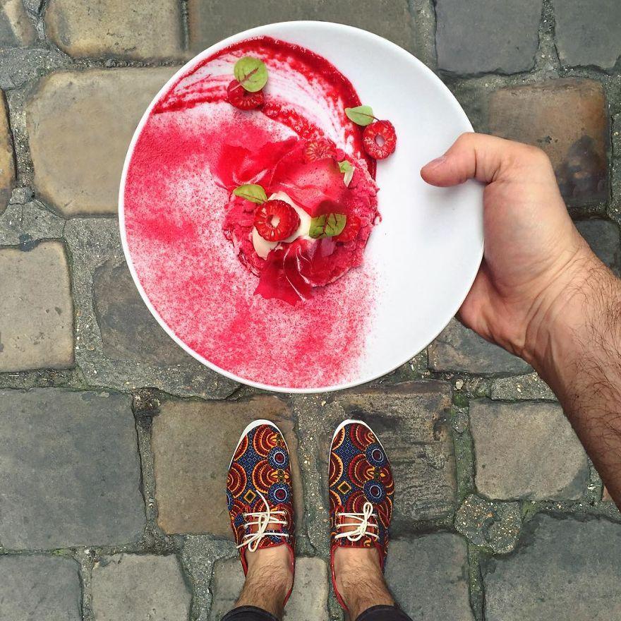 doces-e-sapatos (43)