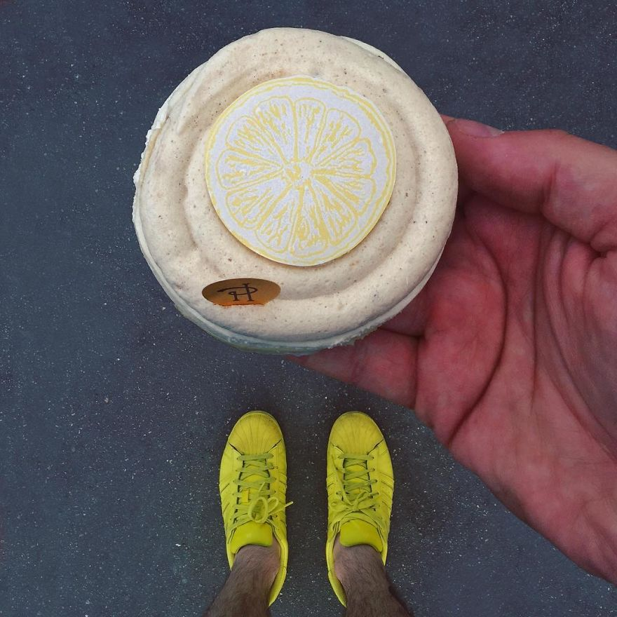 doces-e-sapatos (45)