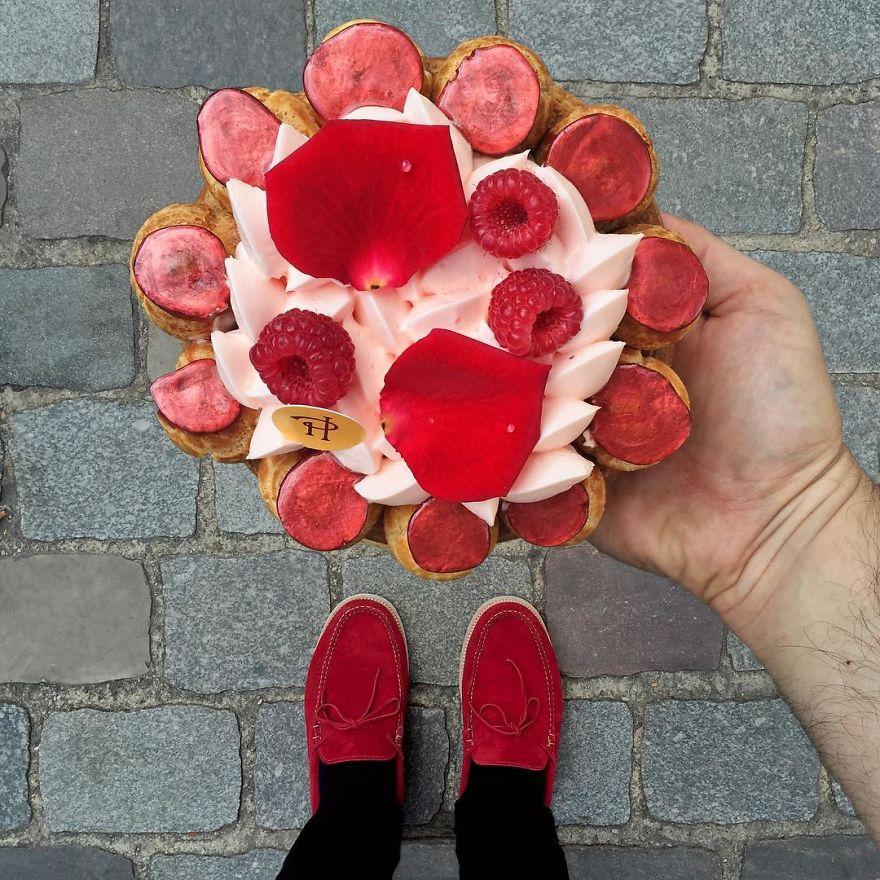 doces-e-sapatos (47)