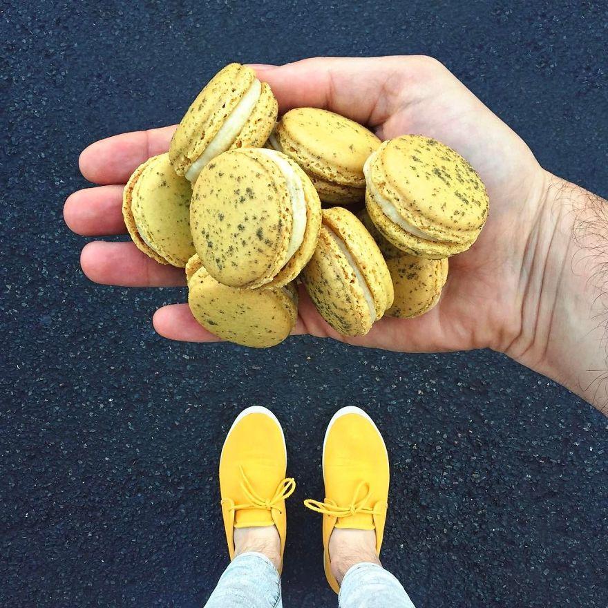 doces-e-sapatos (50)