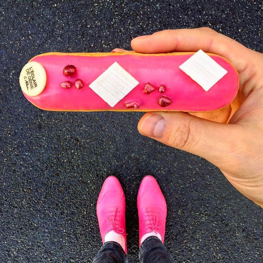 doces-e-sapatos (55)