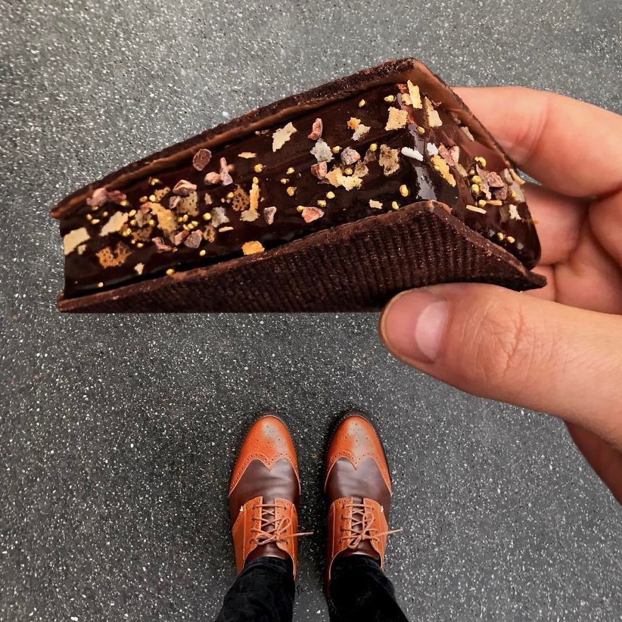 doces-e-sapatos (62)