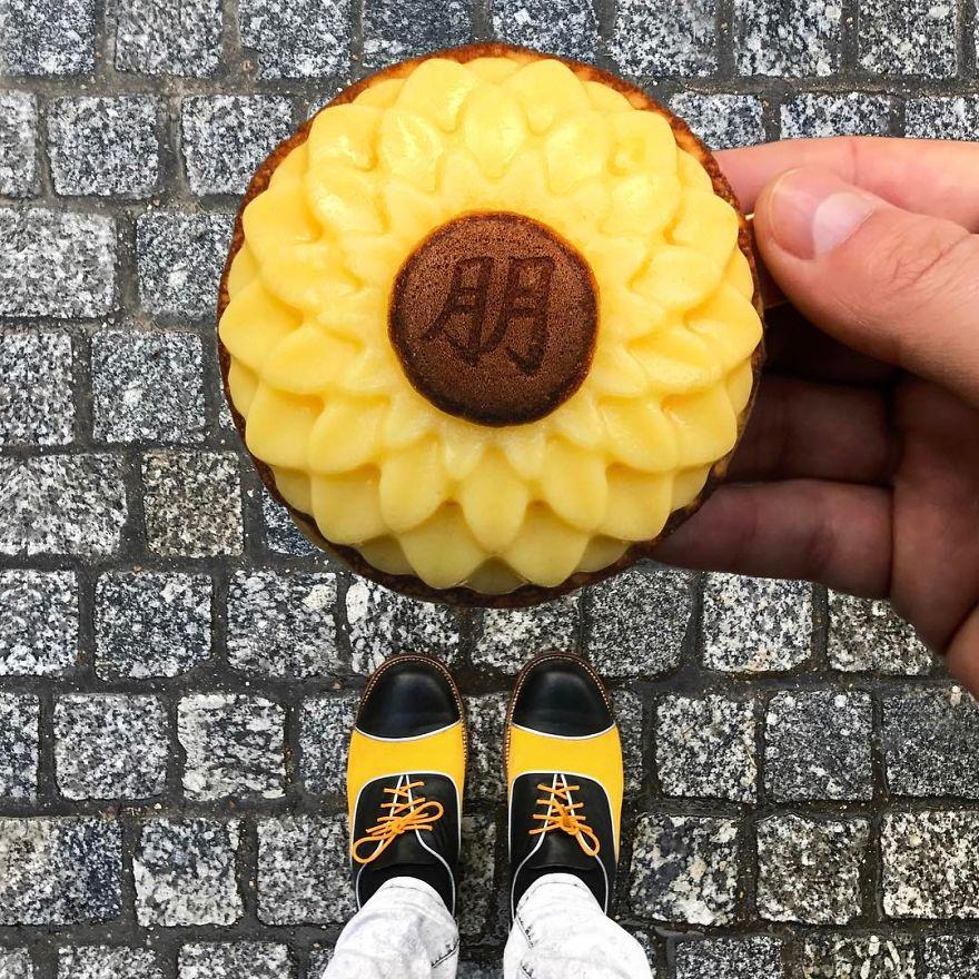 doces-e-sapatos (64)