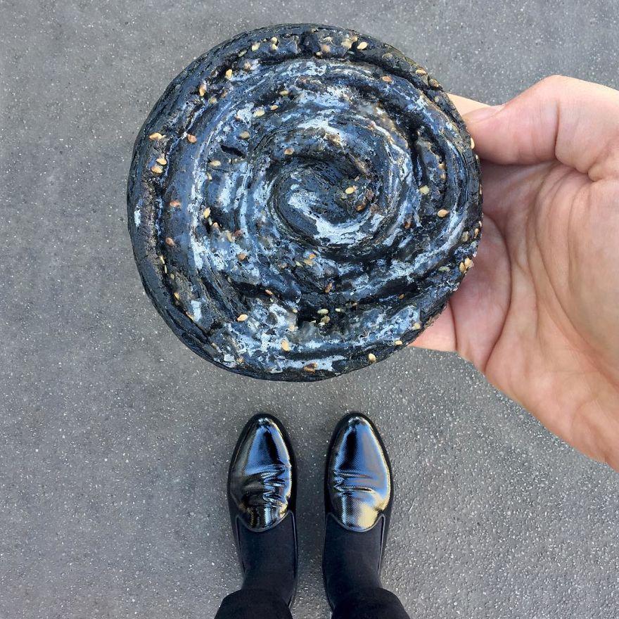 doces-e-sapatos (65)