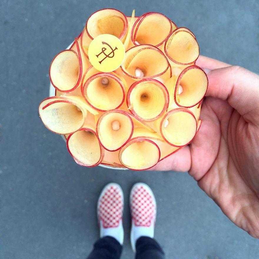 doces-e-sapatos (66)