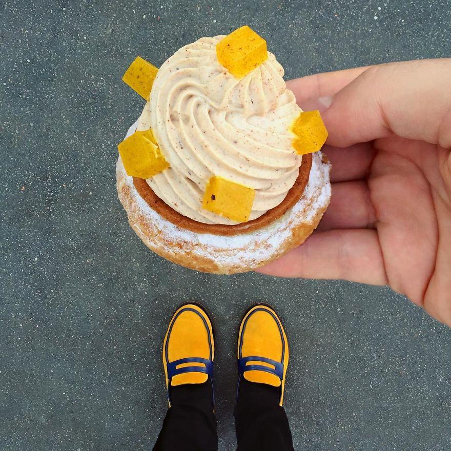 doces-e-sapatos (67)