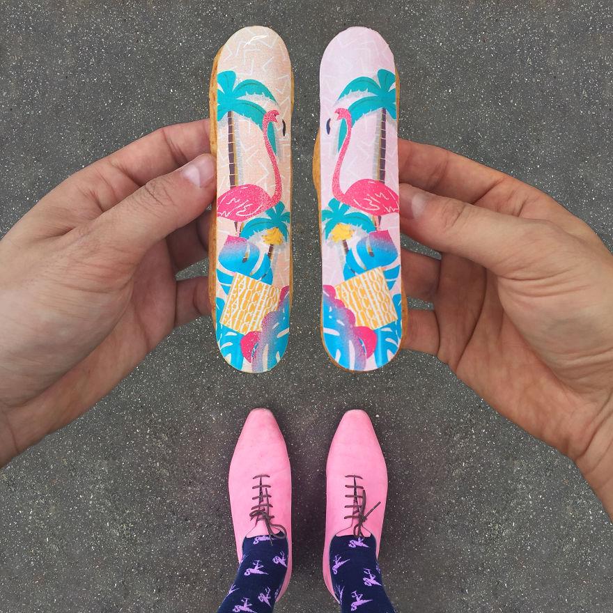 doces-e-sapatos (7)
