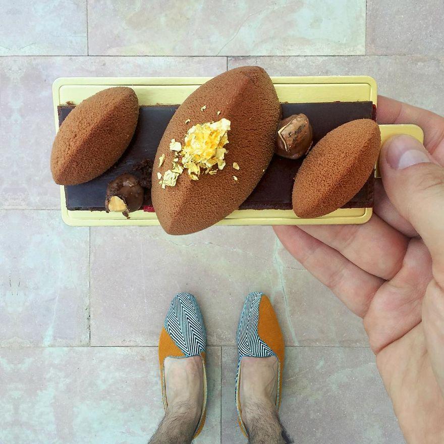 doces-e-sapatos (72)