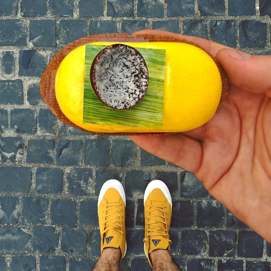 doces-e-sapatos (74)