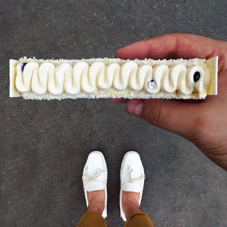 doces-e-sapatos (78)