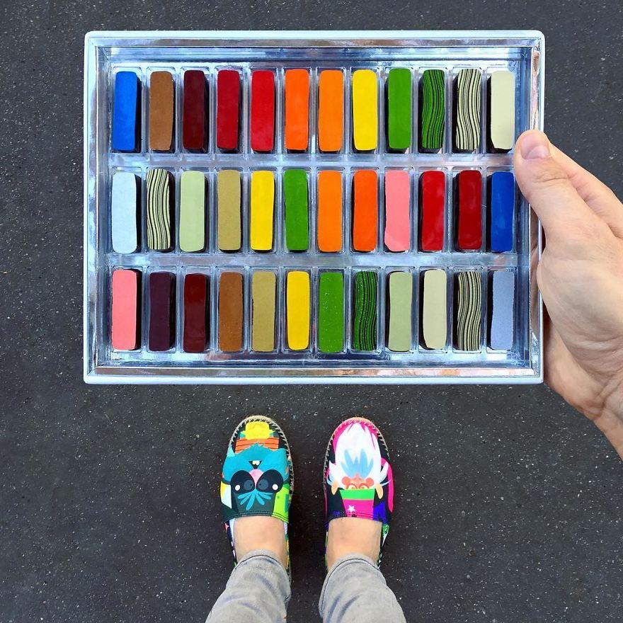 doces-e-sapatos (8)