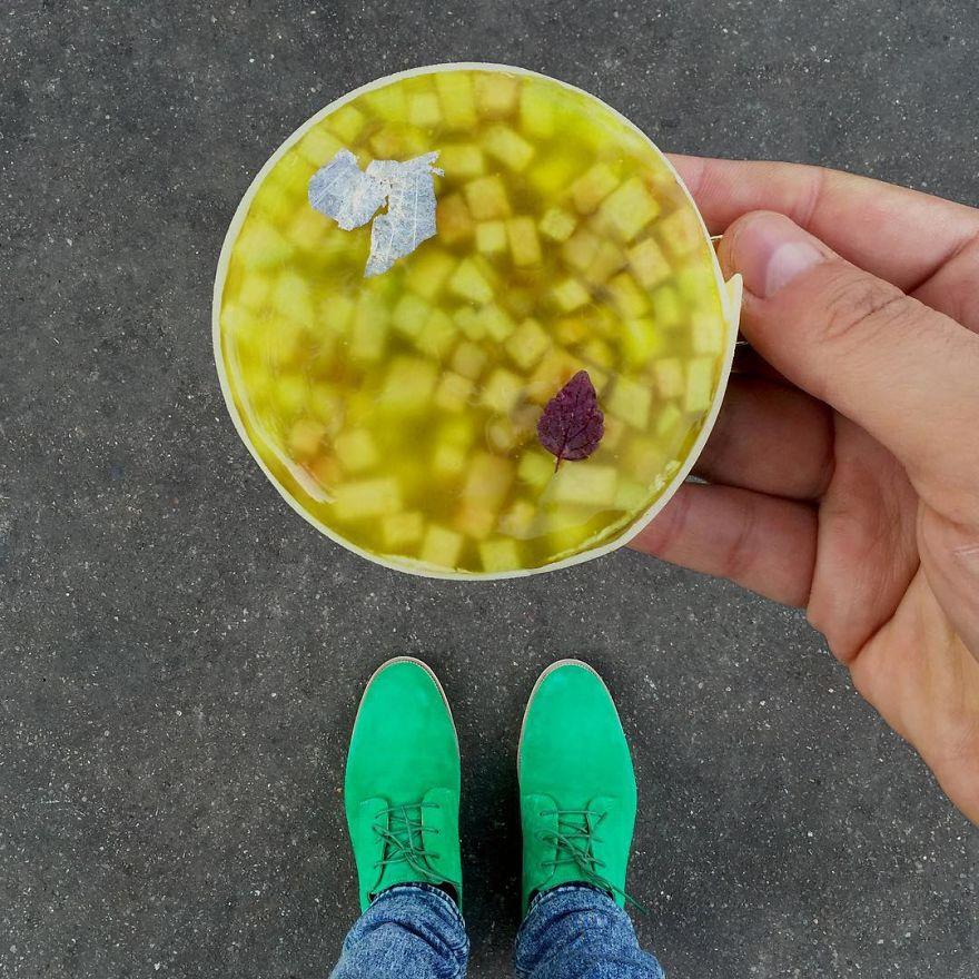doces-e-sapatos (82)