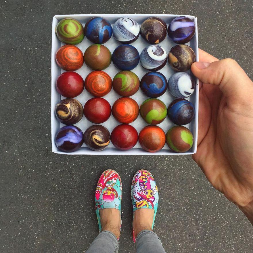 doces-e-sapatos (84)