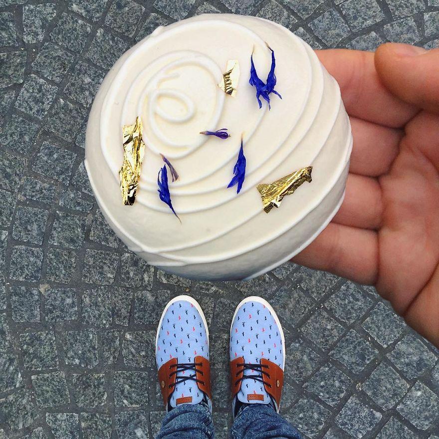 doces-e-sapatos (86)