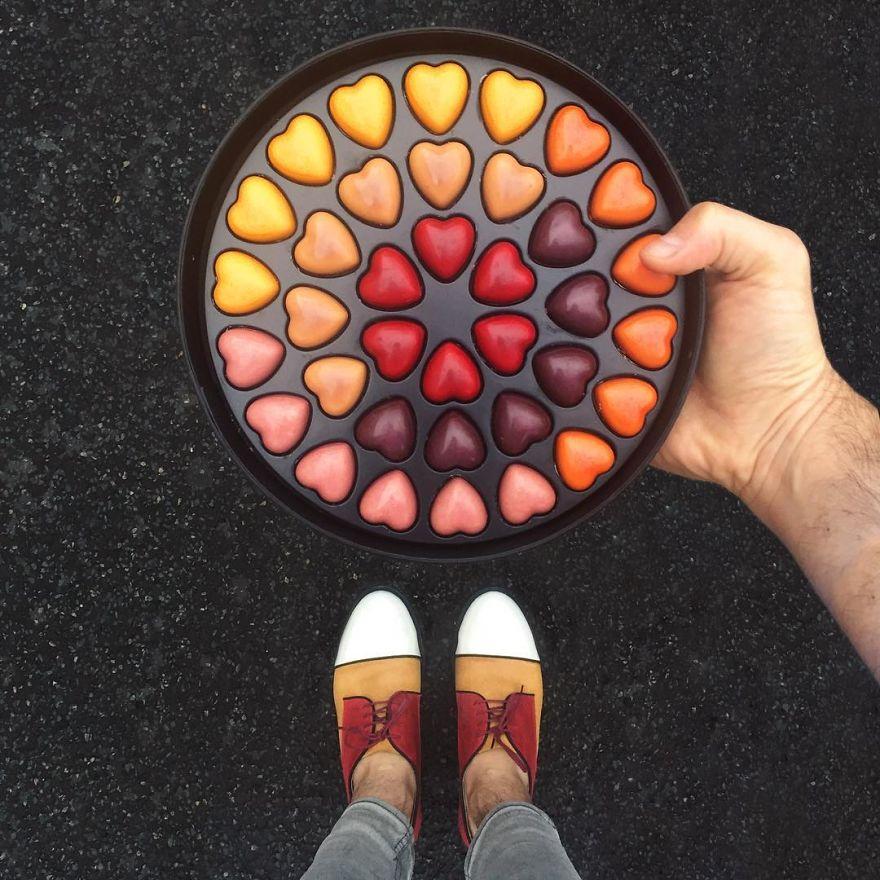 doces-e-sapatos (9)